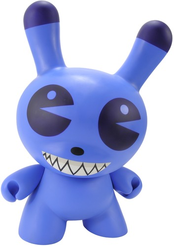 Pac_-_blue-dalek_james_marshall-dunny-kidrobot-trampt-299074m