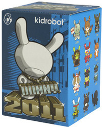 Untitled-travis_lampe-dunny-kidrobot-trampt-299075m