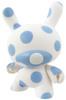 Chase-colette-dunny-kidrobot-trampt-299076t