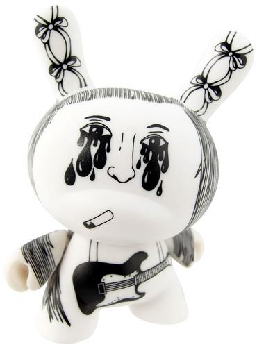 Untitled-sophie_toporkoff-dunny-kidrobot-trampt-299083m