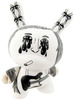 Untitled-sophie_toporkoff-dunny-kidrobot-trampt-299083t