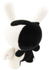 Untitled-work_in_progress-dunny-kidrobot-trampt-299093t