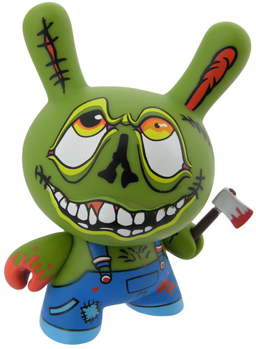 Untitled-shane_o_neill-dunny-kidrobot-trampt-299103m