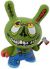 Untitled-shane_o_neill-dunny-kidrobot-trampt-299103t