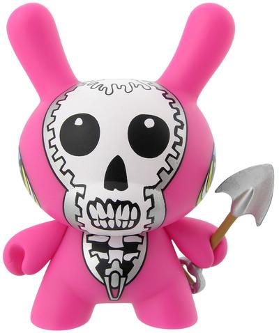 Pink_zipper-civ-dunny-kidrobot-trampt-299107m