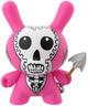 Pink_zipper-civ-dunny-kidrobot-trampt-299107t