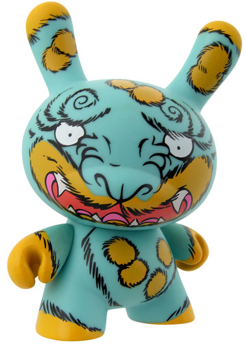 Untitled-bj_betts-dunny-kidrobot-trampt-299109m