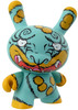 Untitled-bj_betts-dunny-kidrobot-trampt-299109t