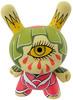 Untitled-grez-dunny-kidrobot-trampt-299111t
