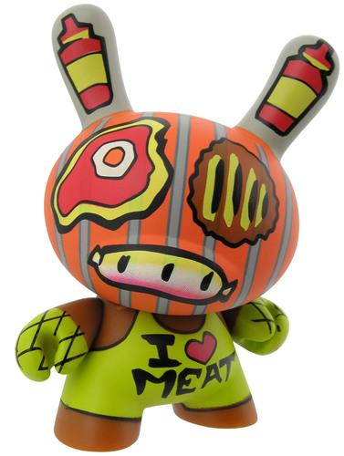 I_love_meat-kevin_starai-dunny-kidrobot-trampt-299119m