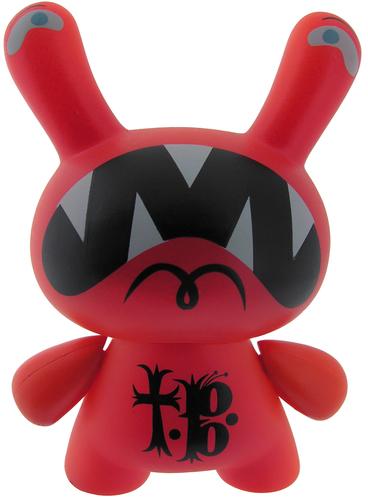 Acid_head-tim_biskup-dunny-kidrobot-trampt-299129m