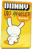 Bully-michael_motorcycle-dunny-kidrobot-trampt-299130t