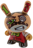 Bully-michael_motorcycle-dunny-kidrobot-trampt-299131t