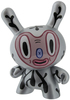 Gary_baseman_silver_dunny-gary_baseman-dunny-kidrobot-trampt-299133t
