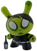 Undead_dunny-nic_cowen-dunny-kidrobot-trampt-299137t