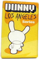 Hollywood-chad_phillips-dunny-kidrobot-trampt-299138m