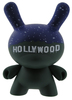 Hollywood-chad_phillips-dunny-kidrobot-trampt-299139t