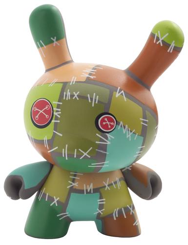 Patchwork-blaine_fontana-dunny-kidrobot-trampt-299141m