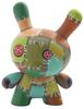 Patchwork-blaine_fontana-dunny-kidrobot-trampt-299141t