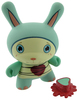 Lonely_heart_ion-tara_mcpherson-dunny-kidrobot-trampt-299145t