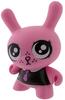 Pink-fawn_gehweiler-dunny-kidrobot-trampt-299148t