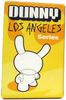 Mr_bunny-joe_ledbetter-dunny-kidrobot-trampt-299152t