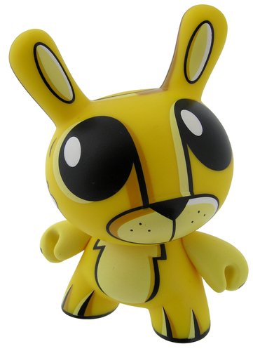 Mr_bunny-joe_ledbetter-dunny-kidrobot-trampt-299153m