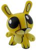 Mr_bunny-joe_ledbetter-dunny-kidrobot-trampt-299153t