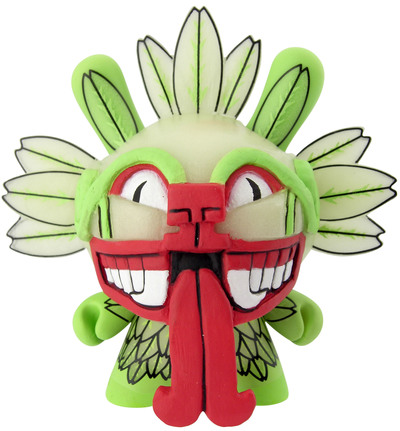 Quetzalcoatl_-_gid_chase-the_beast_brothers-dunny-kidrobot-trampt-299155m