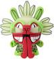 GID Quetzalcoatl (Chase)