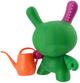 Cactus-artemio-dunny-kidrobot-trampt-299157t