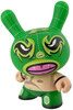 Luchador_-_no_stump_chase-mocre-dunny-kidrobot-trampt-299159t