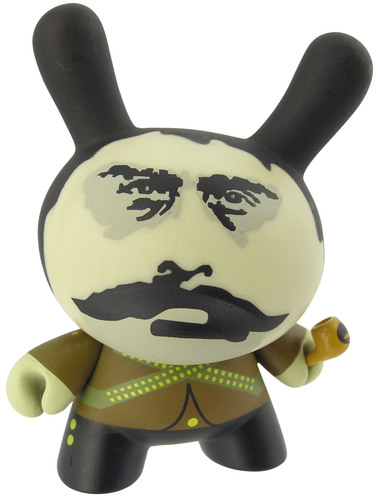Marcos_zapata-carlos_dufour-dunny-kidrobot-trampt-299163m