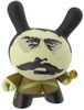 Marcos_zapata-carlos_dufour-dunny-kidrobot-trampt-299163t