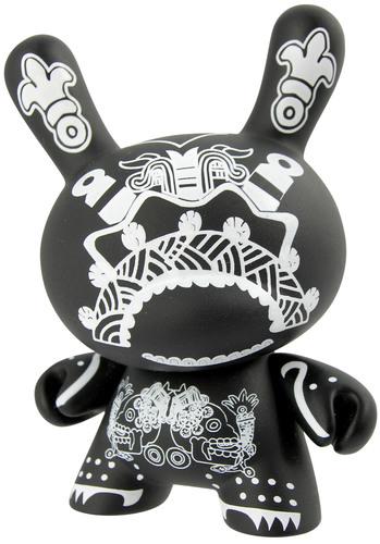 Sangre_azteca-vm06-dunny-kidrobot-trampt-299165m