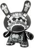 Sangre_azteca-vm06-dunny-kidrobot-trampt-299165t