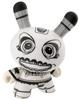 Petatero-kraken-dunny-kidrobot-trampt-299171t