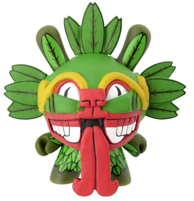 Quetzalcoatl_the_feathered_snake-the_beast_brothers-dunny-kidrobot-trampt-299175m