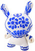 Talavera-artemio-dunny-kidrobot-trampt-299179t