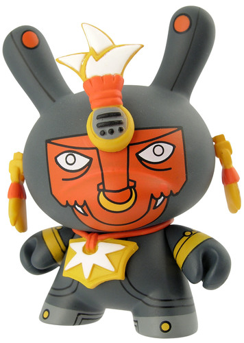 Ehecatl_god_of_the_wind-the_beast_brothers-dunny-kidrobot-trampt-299181m