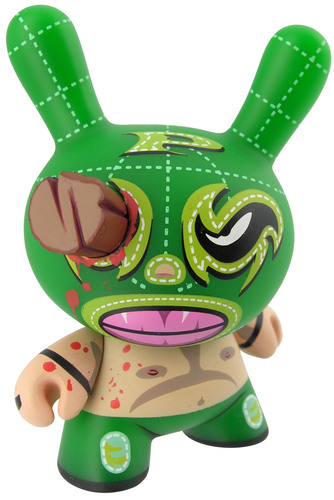 Luchador-mocre-dunny-kidrobot-trampt-299183m
