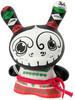 China_poblana-jenkah-dunny-kidrobot-trampt-299185t