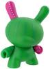 Cactus-artemio-dunny-kidrobot-trampt-299187t
