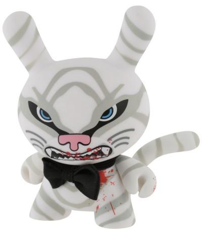 Swipe_-_white_tiger-sket_one-dunny-kidrobot-trampt-299191m