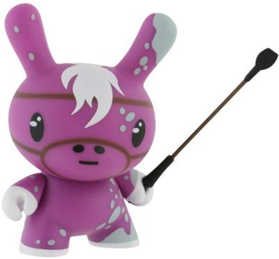 Purple_pony-elisabeth_berdann-dunny-kidrobot-trampt-299195m