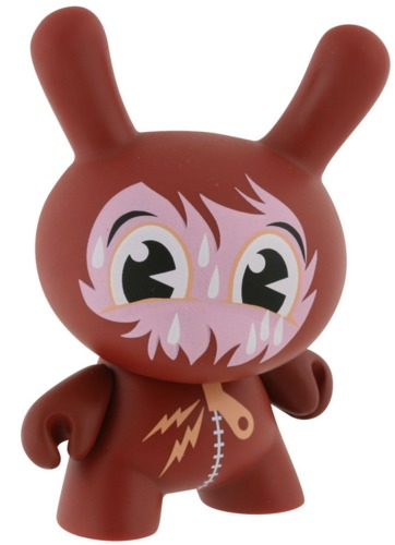 Trapped_in_a_bear_suit_3am_in_jeremyville-jeremyville-dunny-kidrobot-trampt-299197m
