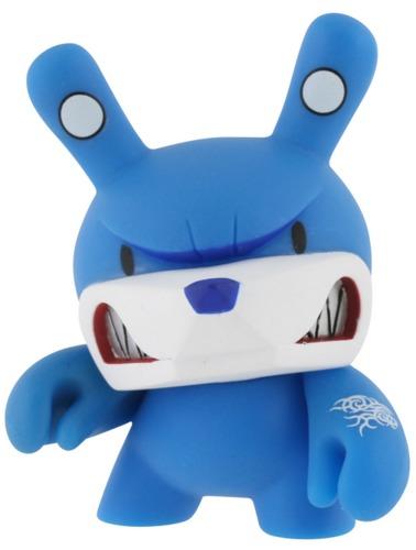 Blue_bear-touma-dunny-kidrobot-trampt-299202m
