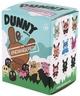 Lion_dunny-chuckboy-dunny-kidrobot-trampt-299216t