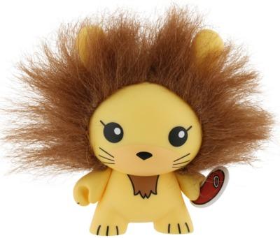 Lion_dunny-chuckboy-dunny-kidrobot-trampt-299217m