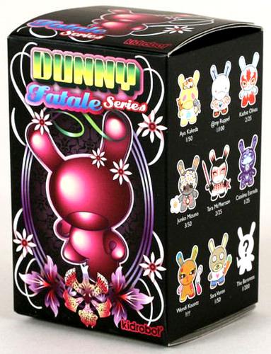 Junko_mizuno-junko_mizuno-dunny-kidrobot-trampt-299231m